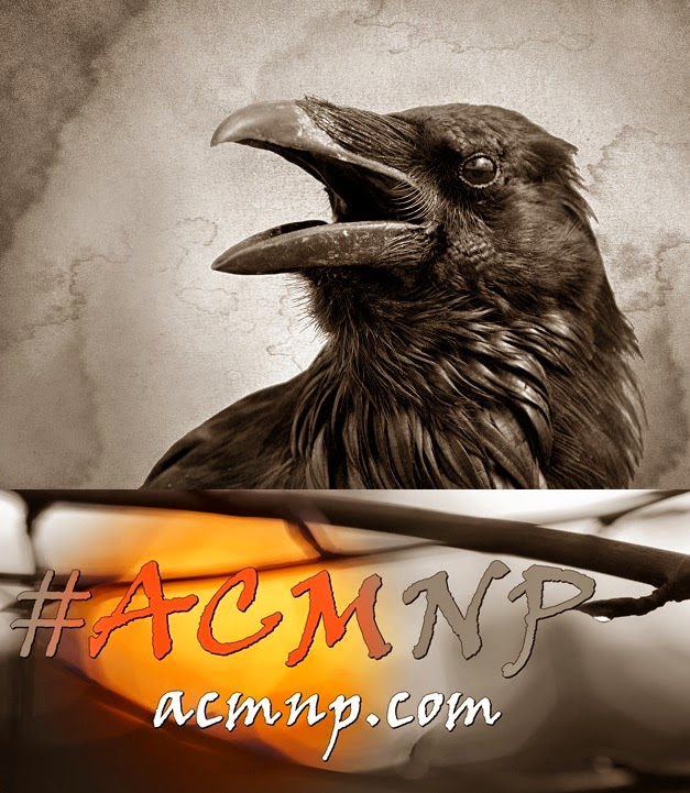 http://www.acmnp.com/