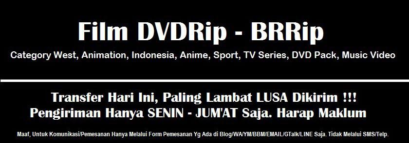(Denys182) Film Bioskop DVDRip BRRip