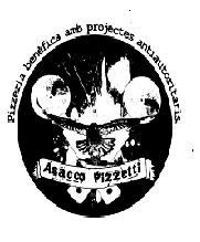 Pizzeria Asacco Pizzetti