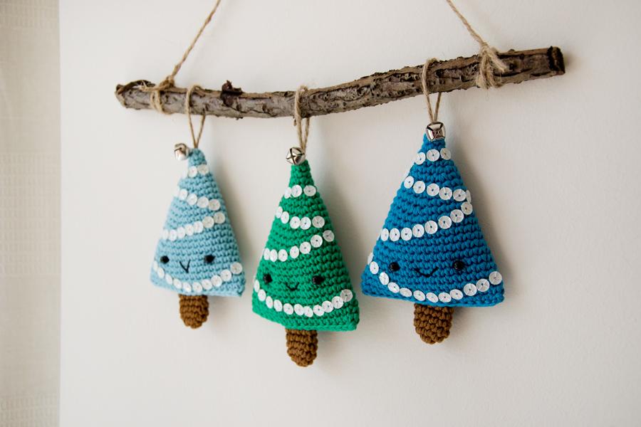 Zelda Amigurumi Patterns : Airali design. Where is the Wonderland? Crochet, knit and ...