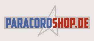 http://www.paracordshop.de
