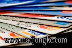 cara buat kartu kredit