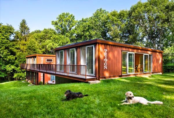 ... -illuminated-beautifully-konsep-desain-rumah-kontainer-barang-2.jpg