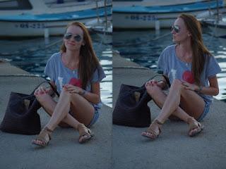 http://mrsperfectblog.blogspot.co.uk/2012/09/marina.html