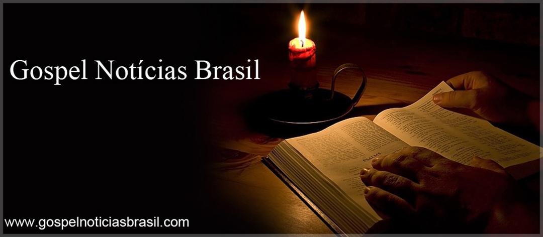Gospel Notícias, jornal gospel, notícias gospel, folha gospel, igrejas evangélicas