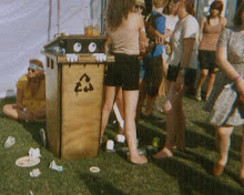 Coachella Fest 2010