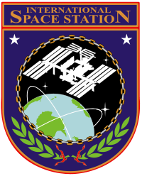 *SPACE STATION*
