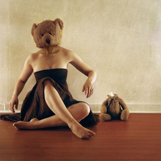 brooke shaden fotografia photoshop mulheres em mundos surreais