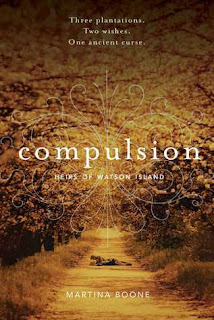 https://www.goodreads.com/book/show/20759498-compulsion?ac=1&from_search=1