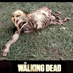 Tony Abbott: The Walking Dead