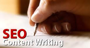SEO Content Writing Tips for 2012