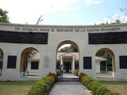 Pasando a la razon depositan en mausoleo restos del for Cementerio jardin de paz panama