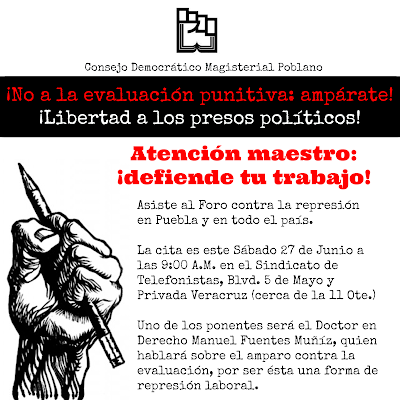 http://www.mediafire.com/view/9z62mswc979evee/cartel.cdmp.2015.06.27.pdf