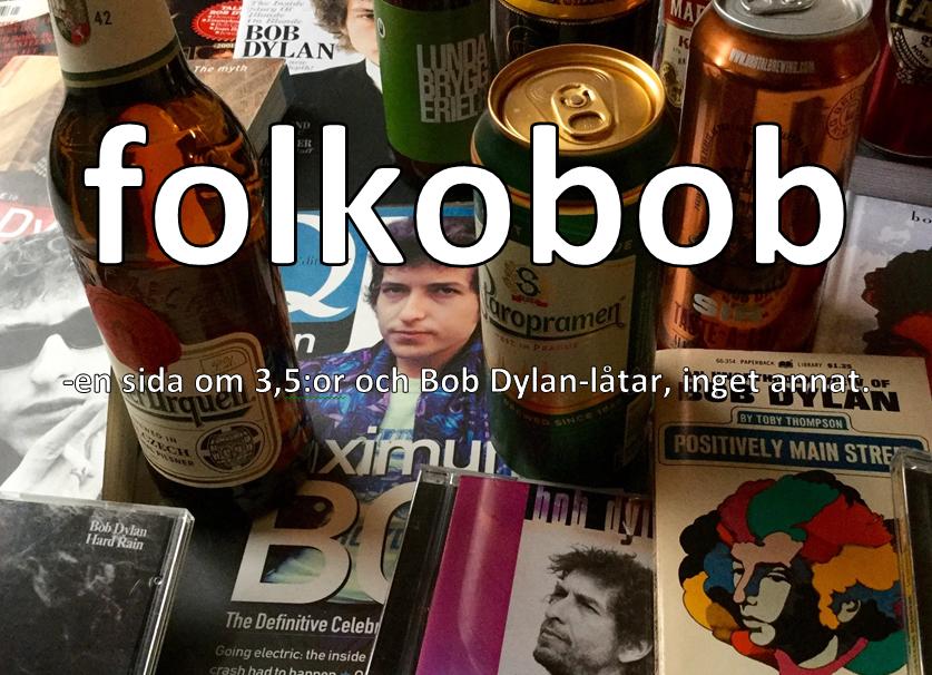 folkobob