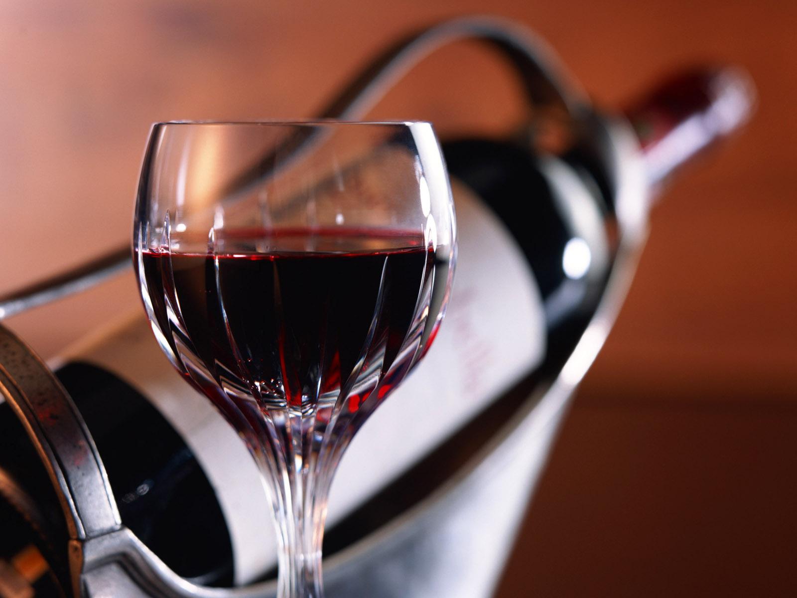 http://1.bp.blogspot.com/-RaT6Oo-r0Ro/Td2vICXZYDI/AAAAAAAAJo4/j-gmpa--8vo/s1600/wine_glass_schedule.jpg
