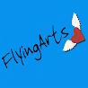Flying Arts