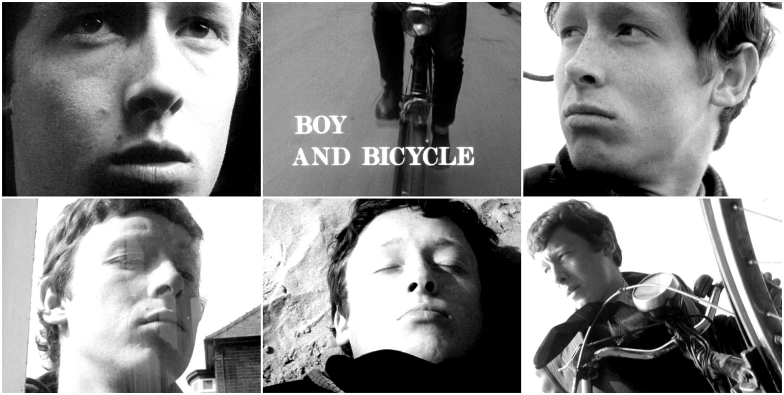 http://1.bp.blogspot.com/-RaThVbFbQWU/UJ-PdshOnwI/AAAAAAAAHHE/I-oux2EemDU/s1600/pere-koniec-boy-bicycle-tony-scott.jpg
