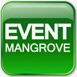EVENT MANGROVE