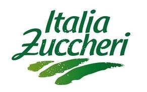 http://www.italiazuccheri.it/prodotti-per-i-professionisti/