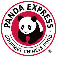 Image result for panda express clip art