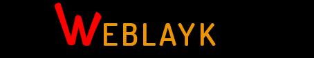 Weblayk - Güncel Teknoloji ve Oyun Haberleri