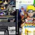 Naruto Shippuden Ultimate Ninja Storm Generations - Xbox 360