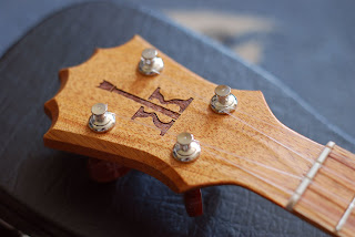 koaloha pikake soprano headstock