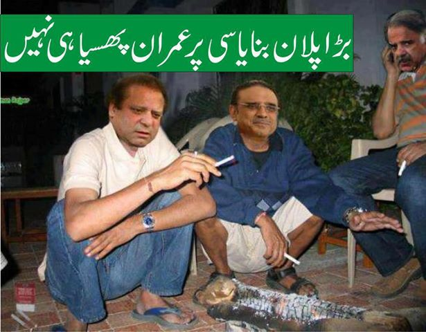 funny pakistani politicians nawaz - photo #15