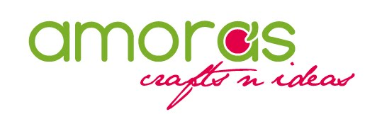 Amora&#39;s Crafts and Ideas