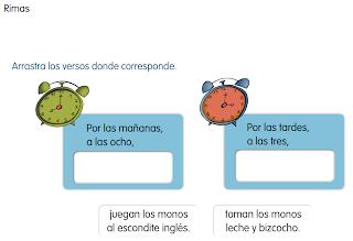 http://www.primerodecarlos.com/SEGUNDO_PRIMARIA/enero/tema1/actividades/LENGUA/rimas3.swf