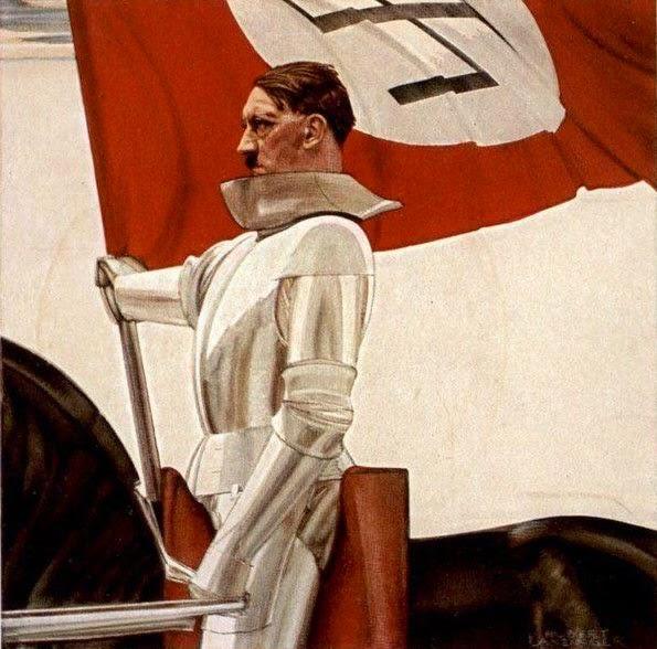 PW1949: Les contradictions du réalisme socialiste et de l ...