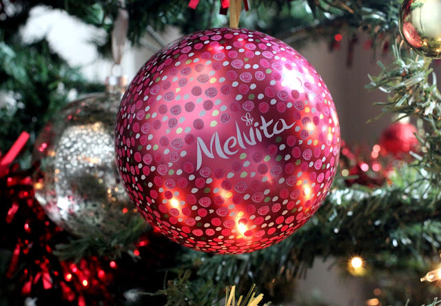 melvita-christmas-treats-bauble