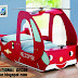 contemporary kids bed designs 2013, child's bed designs