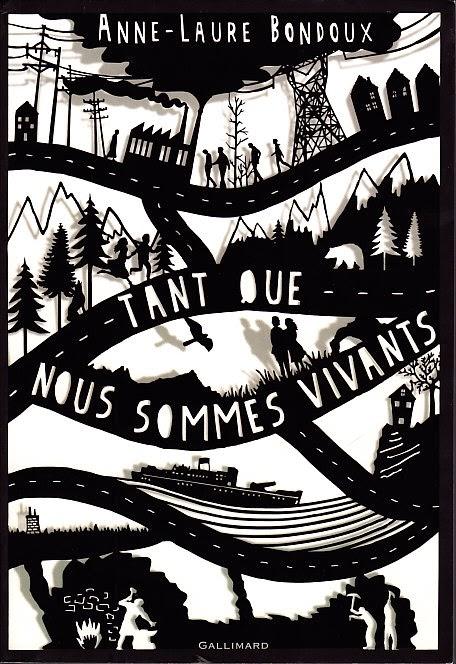 Tant que nous sommes vivants d'Anne-Laure Bondoux Tant-que-nous-sommes-vivants_0001
