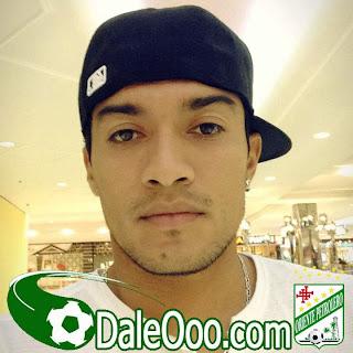 Oriente Petrolero - Alcides Peña - DaleOoo,com sitio del Club Oriente Petrolero