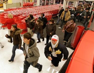 consumismo-teoria-santa-claus