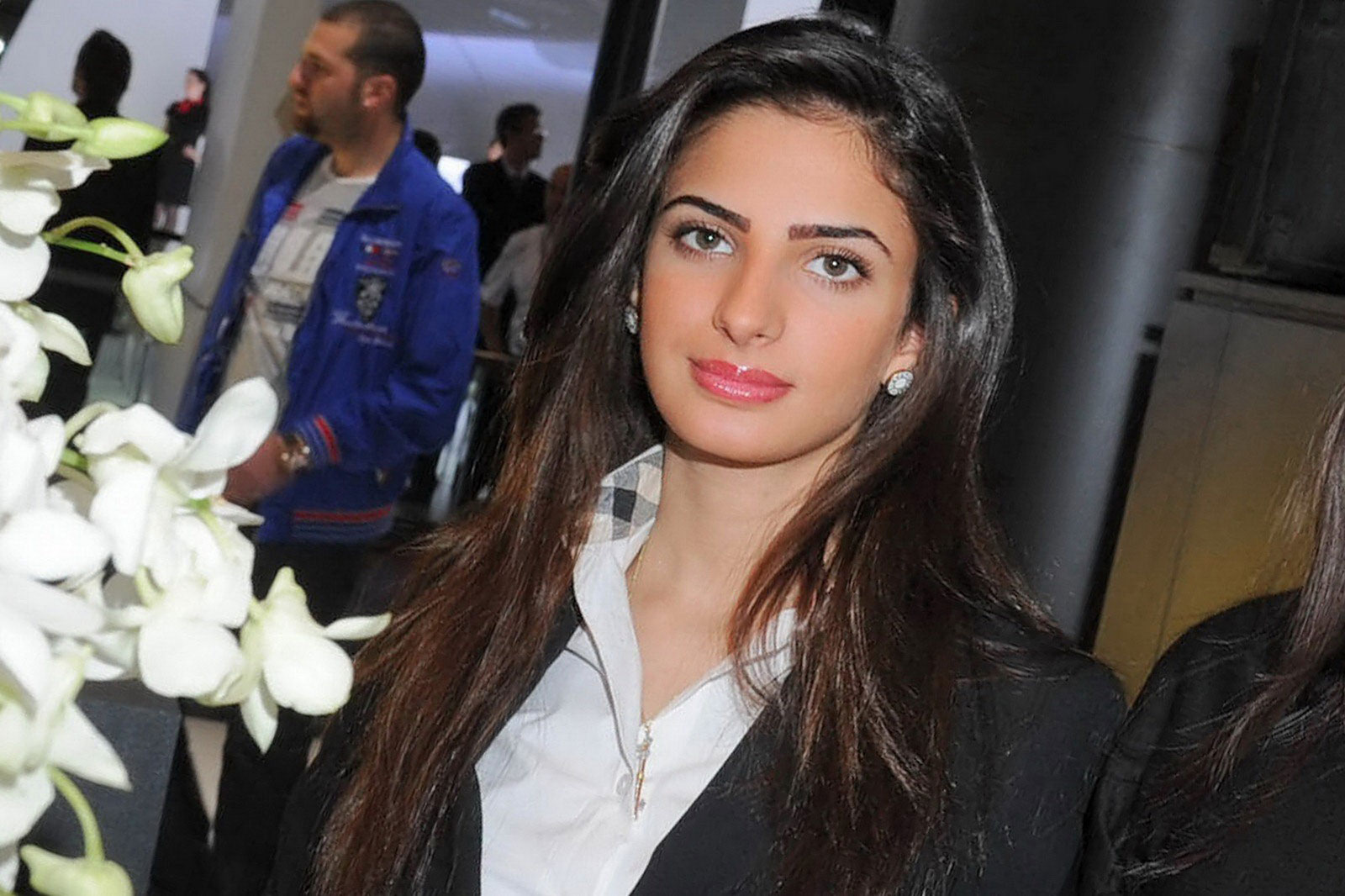 qatar dating site for friendship