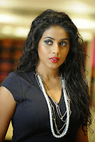 Poorna Spicy pics in movie Nuvvala