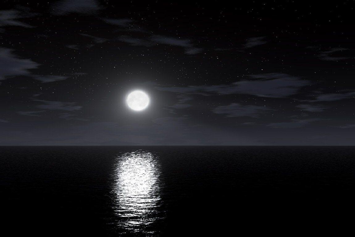 http://1.bp.blogspot.com/-RaePE7fAYlU/T9-X5PFuZrI/AAAAAAAAAKY/SgAEx24Si-g/s1600/night.jpg