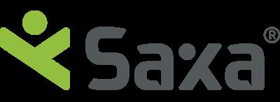 Quà Tặng Gia Dụng In Logo