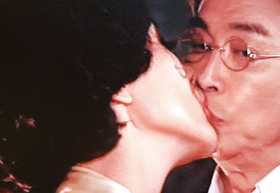 台慶劇重口味 楊怡江美儀場場嘴 - 江美儀重口味