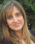 Psicóloga Infanto- juvenil Claudia Lewin  clewind@yahoo.com  celular 95170474