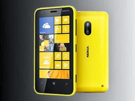 nokia lumia 620 harga dan spesifikasi spesifikasi nokia lumia 620