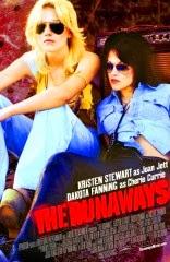 Las Fugitivas (2010)