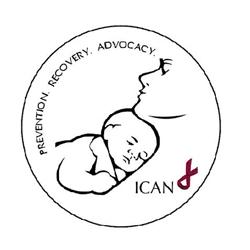yoga fund-raiser for local cesarean awareness