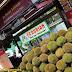 Berburu Jajanan Batak di Festival Kuliner Serpong