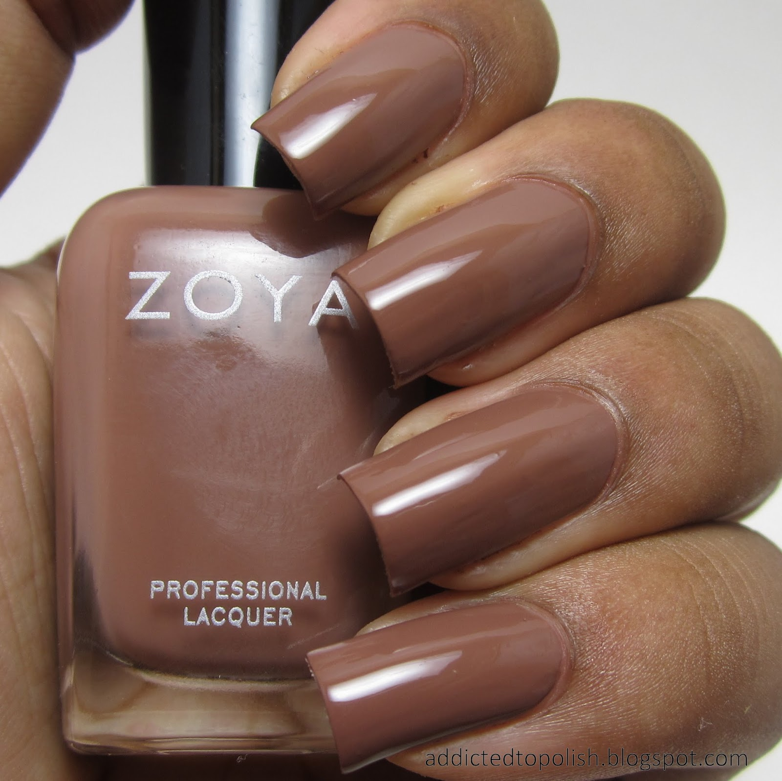 Zoya-Naturel-Deux-Chanelle