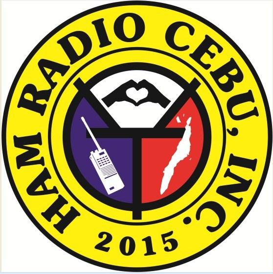 Ham Radio Cebu