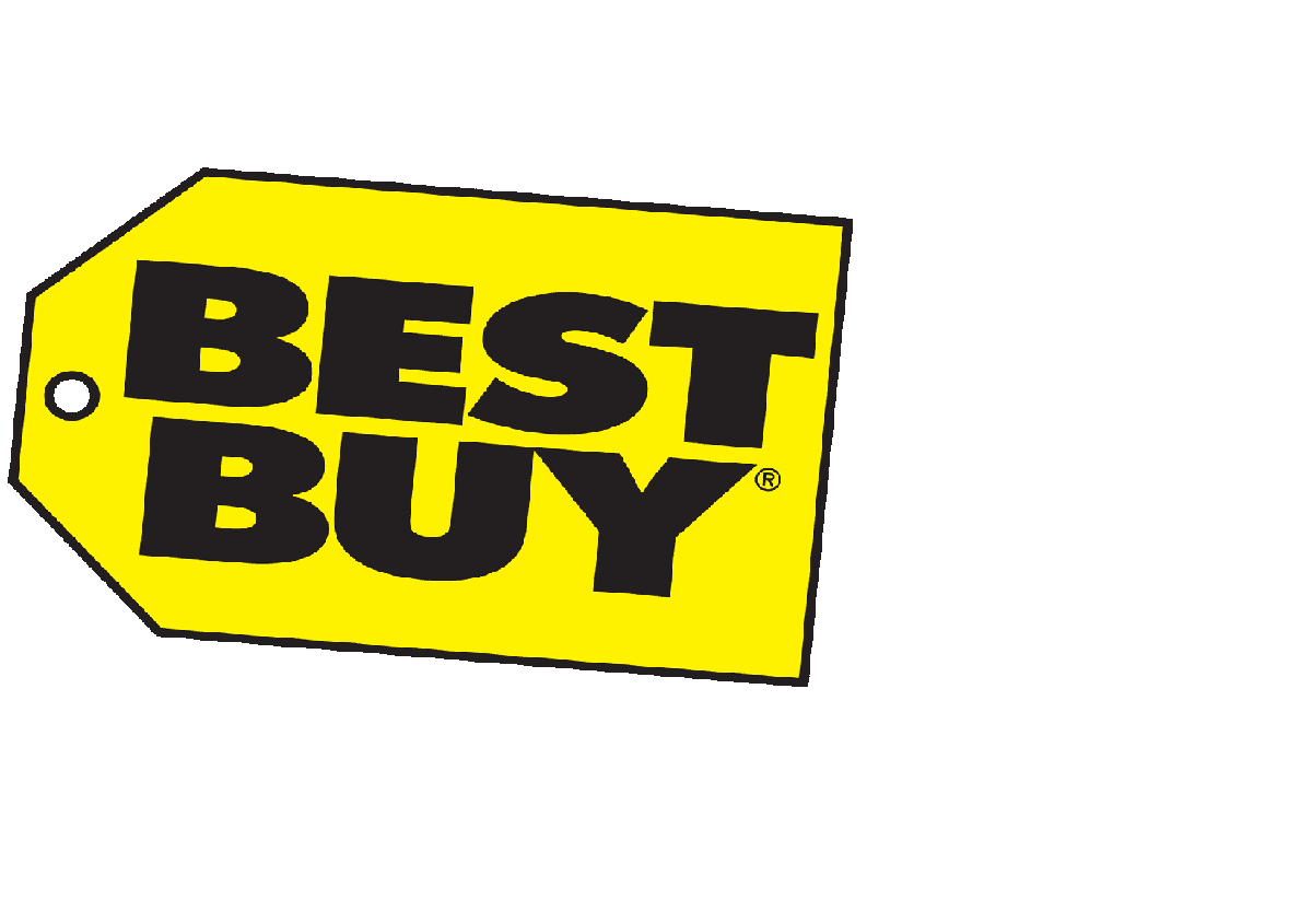 TOP NOTCH SHOP[BEST REVIEWED★★★★★]
