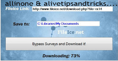 bypass it without our bypasser bypasser is free and you can download ...